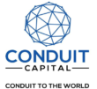 Conduit Capital